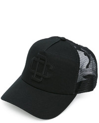 Dc logo baseball cap medium 3754573