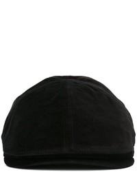 Dolce & Gabbana Classic Flat Cap