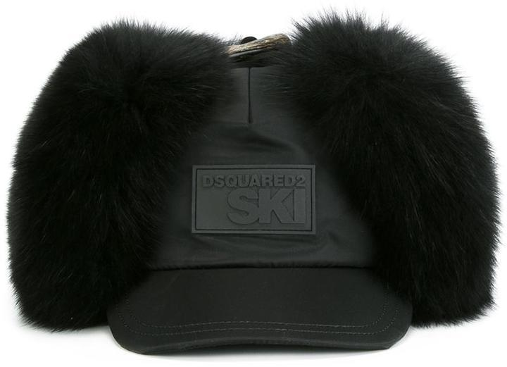 ski baseball cap original doo caps brand hats sports