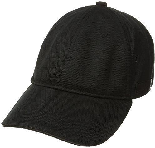 Hugo Boss Boss Sefon Hat fb83f385c79