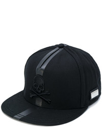 Philipp Plein Jacob Cap