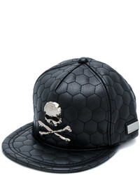 Philipp Plein Jan Cap