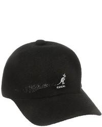 Kangol Bermuda Spacecap