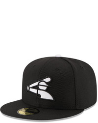 New Era Kids Chicago White Sox Diamond Era 59fifty Cap