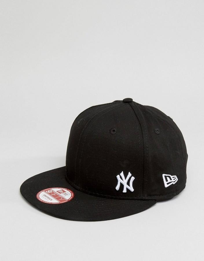 ... cheap new era new era 9fifty snapback cap ny yankees flawless e8a3d  192fb 7099daa7b8f