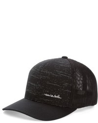 Travis Mathew Oliver Trucker Cap