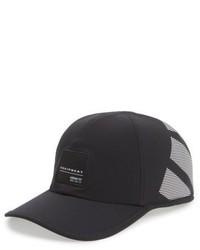 adidas Originals Eqt Trainer Baseball Cap White