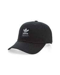adidas Originals Patch Baseball Cap