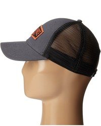 78efb039 The North Face Patches Trucker Hat Caps, $28 | Zappos | Lookastic.com