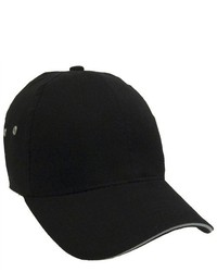 PDS Online Cotton Baseball Cap Sports Hat