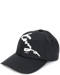 Signature baseball cap medium 5263612