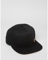 Dickies Trucker Cap Fort Jones Out of stock · Dickies Snapback Cap Minnesota bb6460d5a9f9