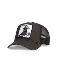 Goorin Brothers Stallion Trucker Hat