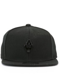 Starter cruz cap medium 820285