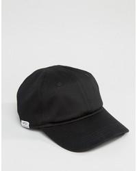 42f18933609 Wesc Overlay Snapback Cap Burgundy  26 · Wesc Tc Snapback