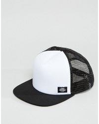 Dickies Trucker Cap Fort Jones