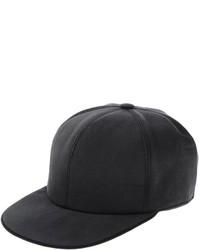 Umit Benan Hats