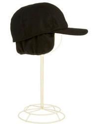 Weatherproof Vintage Wool Baseball Cap
