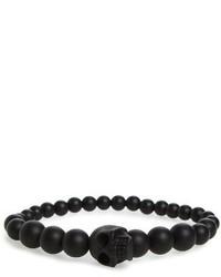 Bracelet medium 3772593