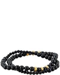 Dee Berkley Infinity Bracelet