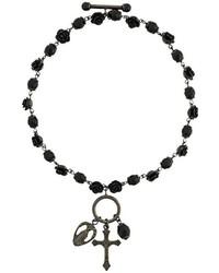 Givenchy Rosario Bracelet