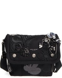 Marc Jacobs Small Rummage Crossbody Bag