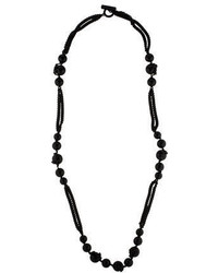 Givenchy Bead Necklace