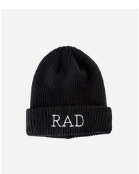 Black Beanies for Girls  631c88c1453