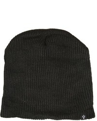 1 Voice Winter Beanie