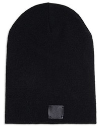 21men 21 Soft Knit Beanie
