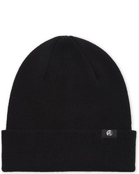 Paul Smith Accessories Knitted Beanie