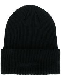 Palm Angels Beanie Hat