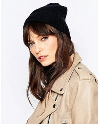 Cheap Monday Beanie Hat