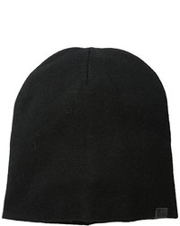 Bickley Mitchell Lightweight Cashmere Blend Beanie