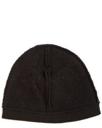 Balenciaga Destroyed Beanie Hat