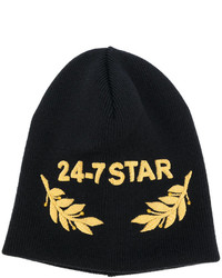 Embroidered beanie medium 4345150