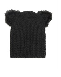 Eugenia Kim Felix Wool Beanie Hat