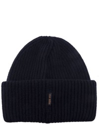 Golden Goose Deluxe Brand George Beanie
