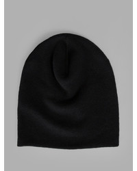 Haider Ackermann Hats