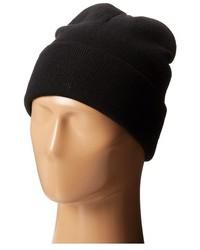 Knh3326 slouchy knit beanie with cuff beanies medium 180151