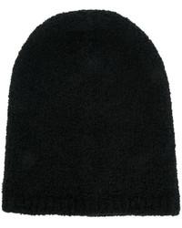 Knit beanie medium 6793347