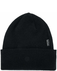 Paul Smith Knitted Beanie