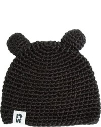 Krochet Kids Krotchet Kids The Teddy Toddler Beanie