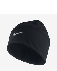 Nike Lightweight Wool Running Hat