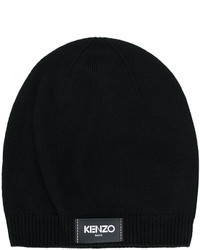 Logo patch beanie medium 5263959