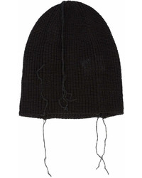 The Viridi-anne Loose End Beanie