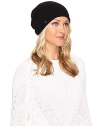 UGG Luxe Oversized Beanie Beanies