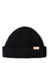 DAY Birger et Mikkelsen Melin All Day Beanie