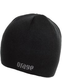 Orage Okanagan Beanie