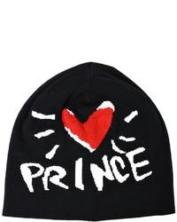 Dolce & Gabbana Prince Beanie